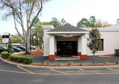 Hernando Commercial Property Management