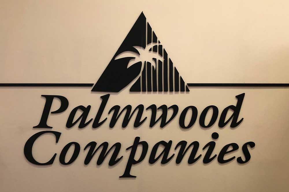 Palmwood Companies